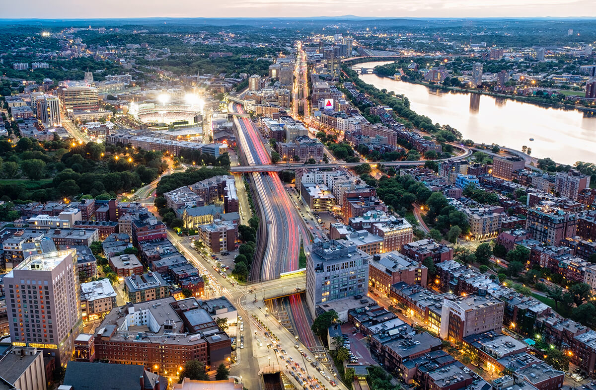 Boston_from_above_RobbieShade_Flickr_sm