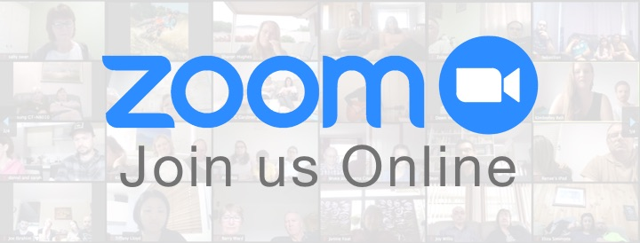 zoom-join-us-online